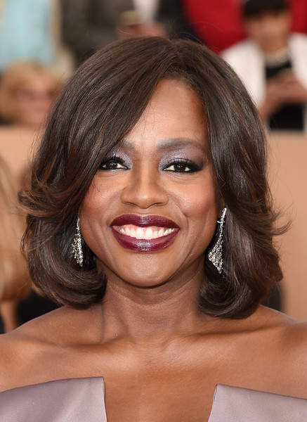 Viola+Davis+22nd+Annual+Screen+Actors+Guild+2yDcH8LcCUml