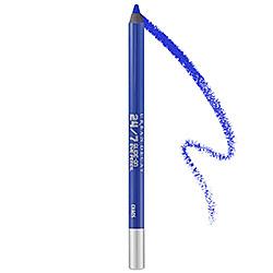 Uban Decay 24 y glide on eye pencil