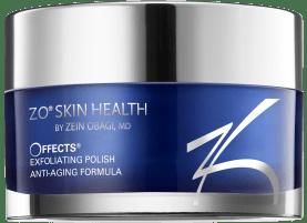 ZO Skin Health Offects-Exfoliating-Polish-1