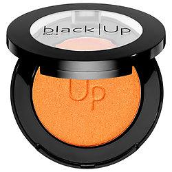black up blush NBL 08 - gold