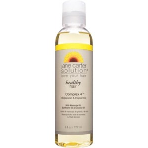 Jane Carter® Complex 4 Replenish & Repair Oil