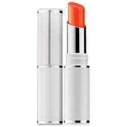 Lancome SHINE LOVER Vibrant Shine Lipstick in Amuse Bouche