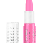 NYC NEW YORK COLOR SHOW TIME LIP BALM - 200 POPULAR PINK