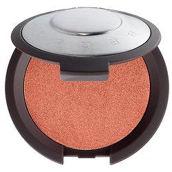 Shimmering Skin Perfector™ Luminous Blush snapdragon