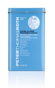 Peter Thomas Roth Acne-Clear Dots