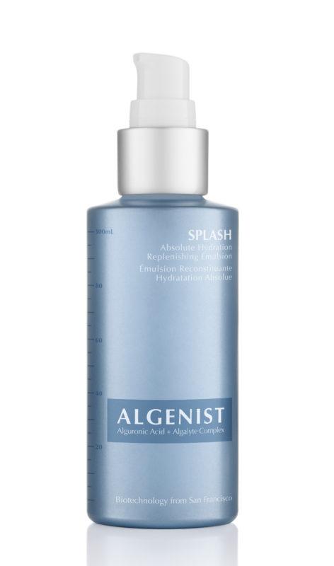 Alglenist Splash_Emulsion