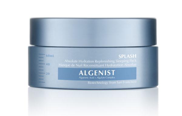 Algenist Splash_Sleeping_Pack