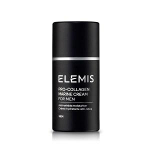 elemis pro-collagen_marine_cream_men
