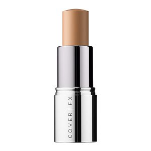Cover FX Cover Click Concealer + Foundation