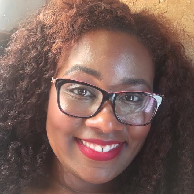 milani devotion matte lip creme swatch review