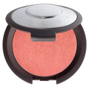 becca-shimmering-skin-perfector-luminous-blush