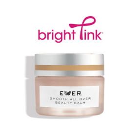 ever-all-over-beauty-balm