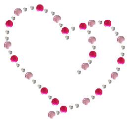 blingheart