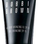 Bobbi Brown Bronzing Gel SPF 15 $28