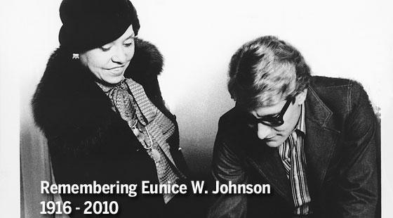 eunice-johnson-2
