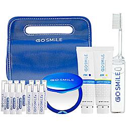 Go Smile Discover Teeth Whitening Kit