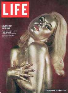 james_bond_life_magazine_goldfinger