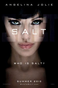 salt-movie