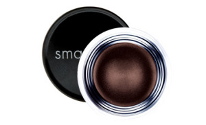 Smashbox Jet Set Waterproof Eye Liner
