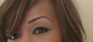 tracey-iman-eyes1