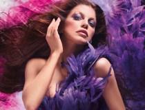 Fergie for MAC Viva Glam