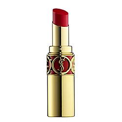 Yves Saint Laurent Rouge Volupte Red Sensation