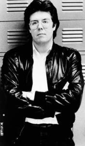 John Huges dies at 59