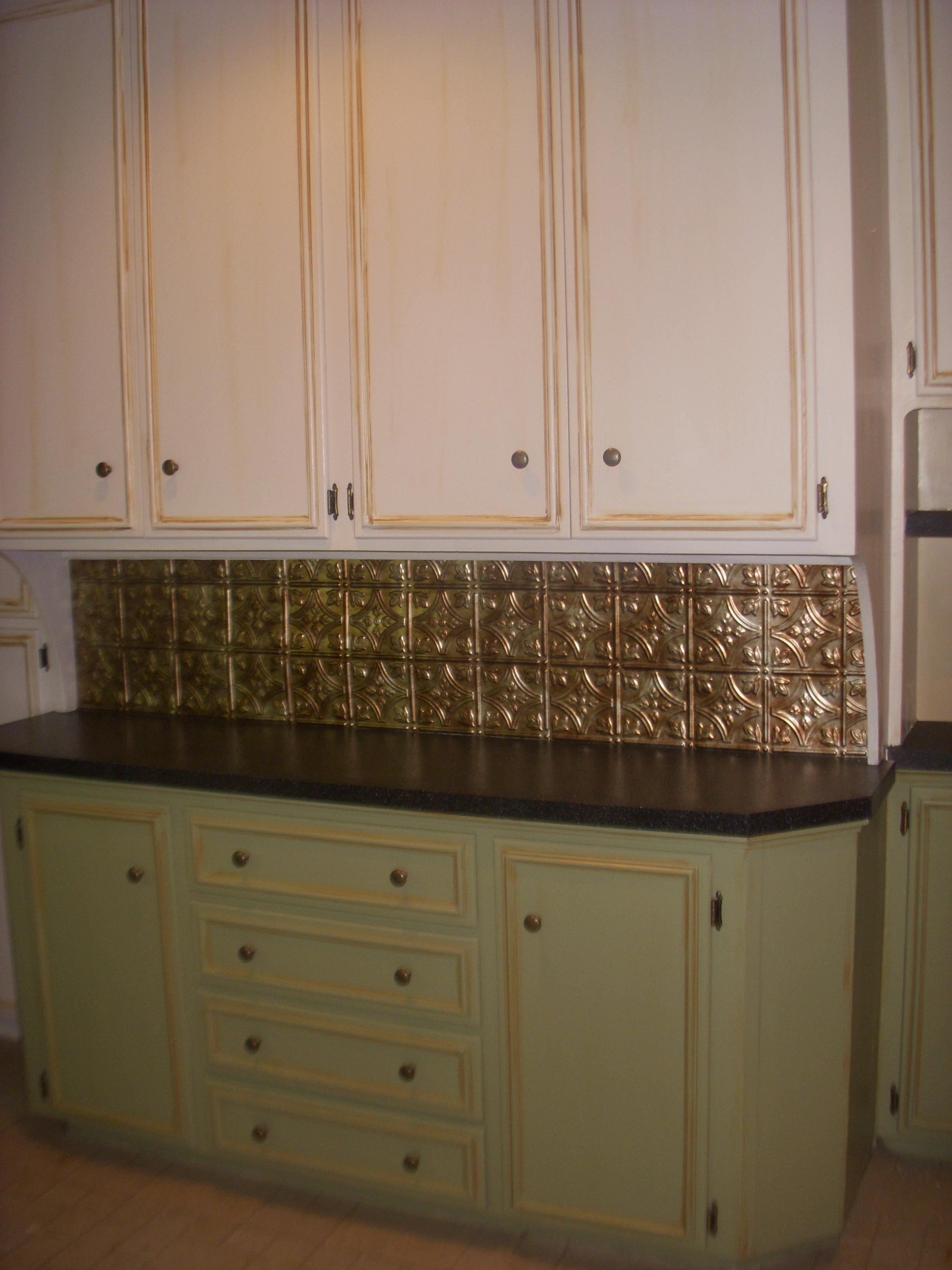 archive laminate kitchen countertops Painting Laminate Countertops kB jpeg