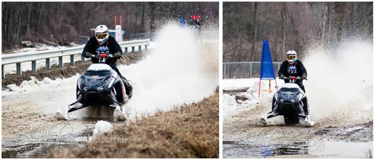 Drag Racing-10