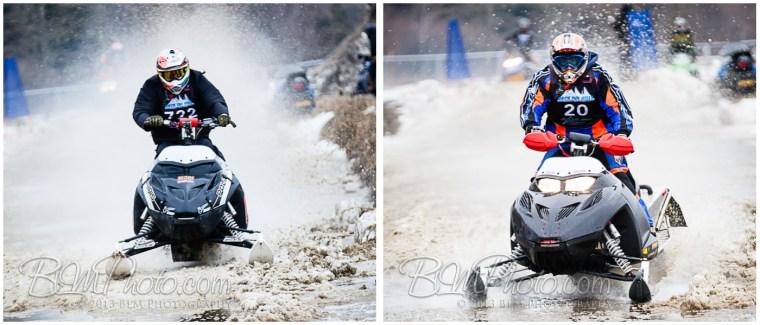 Drag Racing-21
