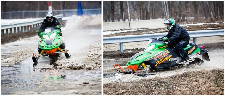 Drag Racing-27
