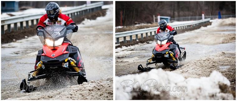 Drag Racing-33