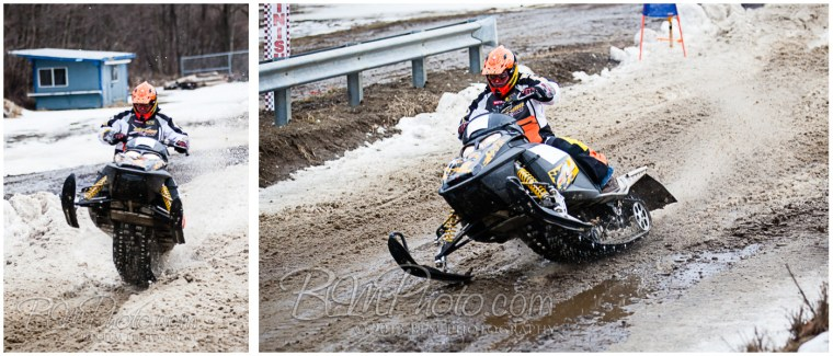 Drag Racing-37