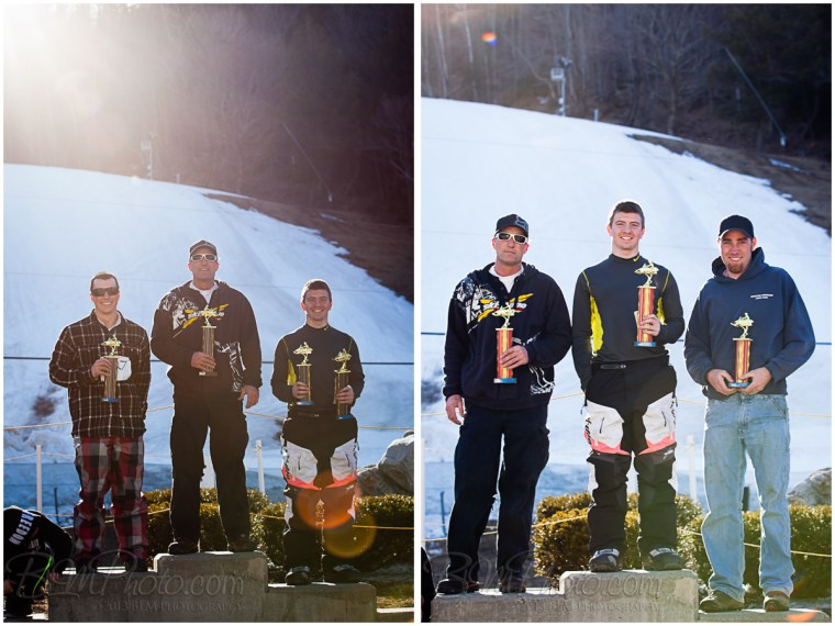 Dartmouth-Awards-7