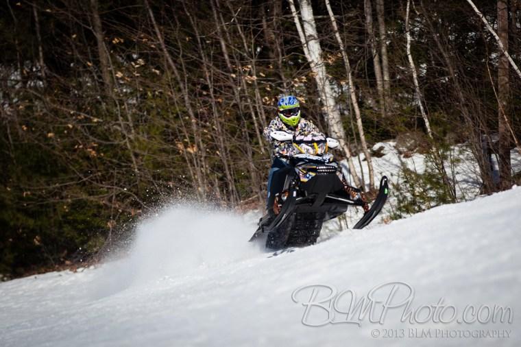 Pats-Peak-Hillclimb-2260