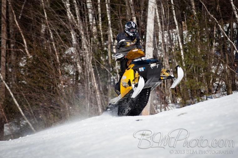 Pats-Peak-Hillclimb-2416