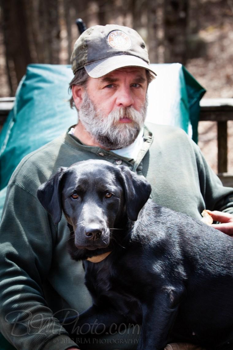 Webber-Dogs-5535