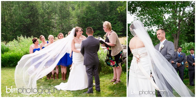 035_Brittany-Chris-Moody-Mountain-Farm-Wedding