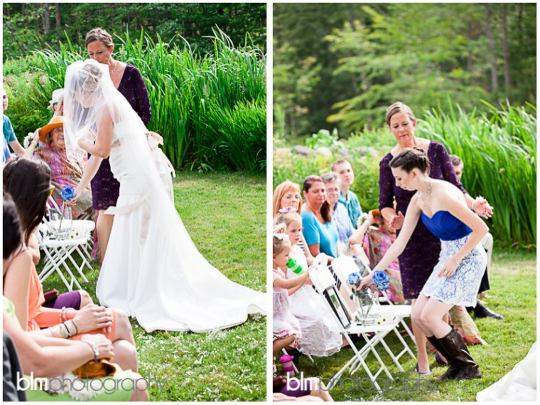 036_Brittany-Chris-Moody-Mountain-Farm-Wedding