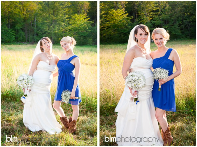 069_Brittany-Chris-Moody-Mountain-Farm-Wedding