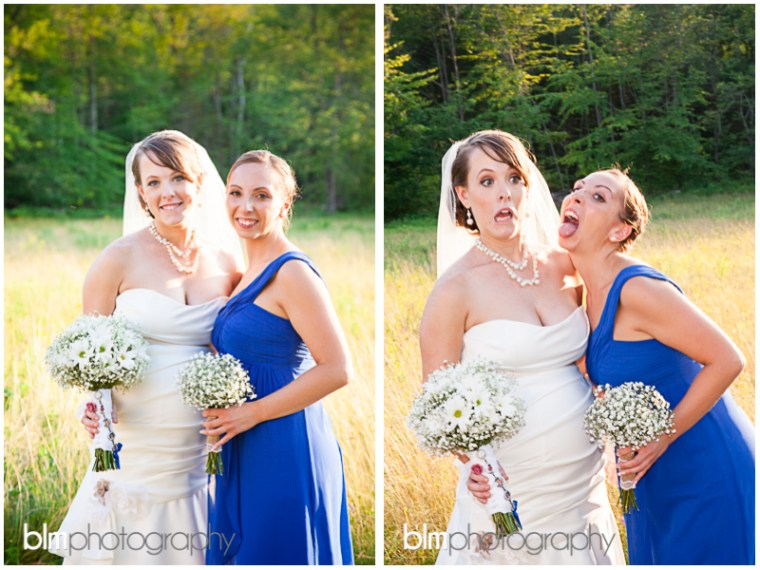 070_Brittany-Chris-Moody-Mountain-Farm-Wedding