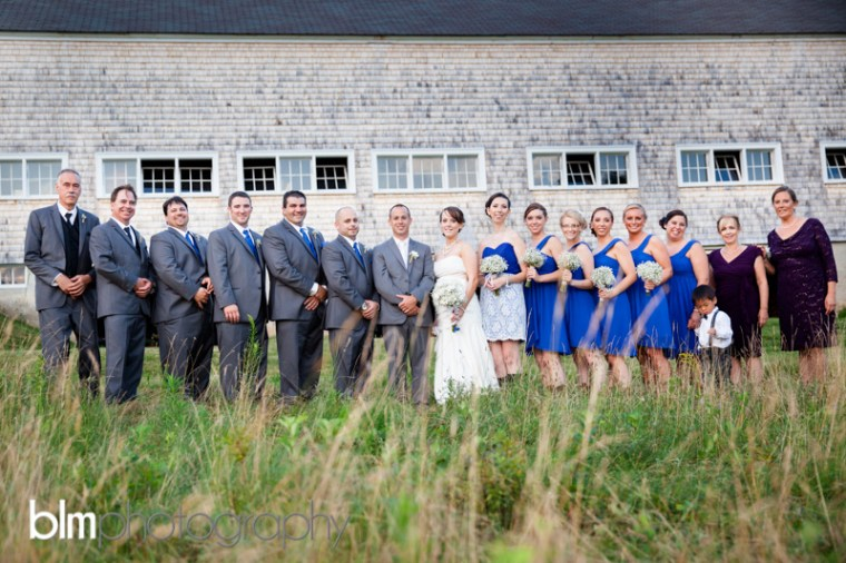 077_Brittany-Chris-Moody-Mountain-Farm-Wedding