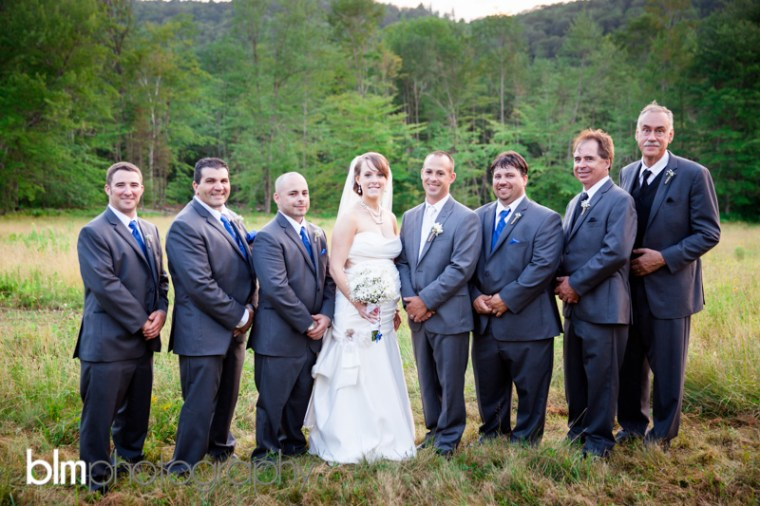 079_Brittany-Chris-Moody-Mountain-Farm-Wedding