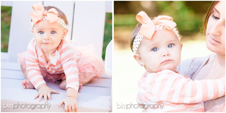 Kylee-Payne-7-Month-Portraits-By_BLM-Photography-11