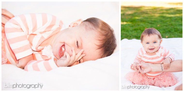 Kylee-Payne-7-Month-Portraits-By_BLM-Photography-23