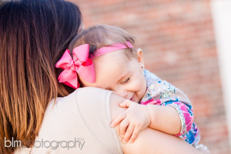 Kylee-Payne-7-Month-Portraits-By_BLM-Photography-27