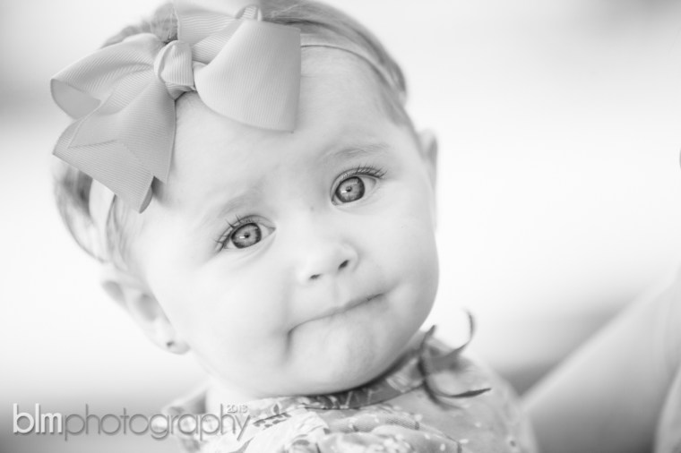 Kylee-Payne-7-Month-Portraits-By_BLM-Photography-3