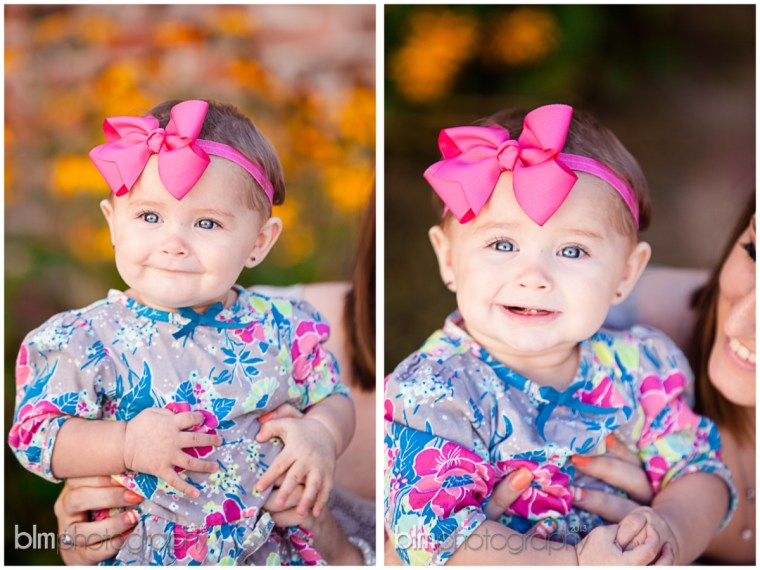 Kylee-Payne-7-Month-Portraits-By_BLM-Photography-4