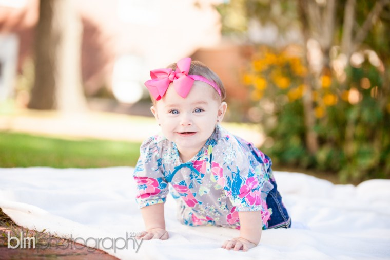 Kylee-Payne-7-Month-Portraits-By_BLM-Photography-9