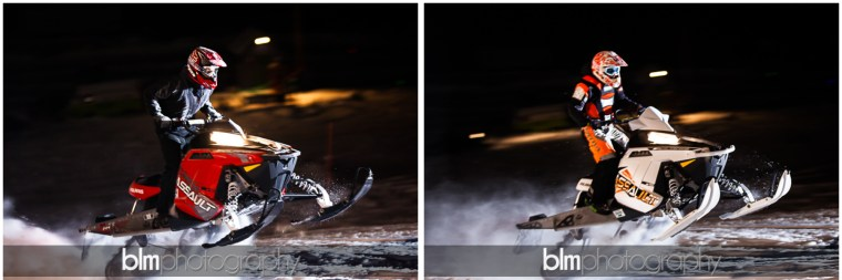 07_Granite_Gorge_Night_Race_by_BLM_Photography